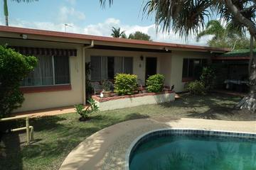 Recently Sold 2 Mylne Court, Torquay, 4655, Queensland