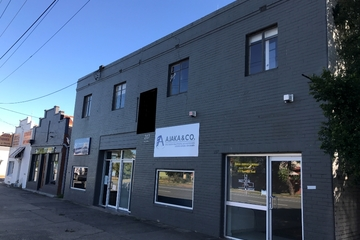 Recently Sold 205-209 Edward Street and 7 Oates Avenue, WAGGA WAGGA, 2650, New South Wales
