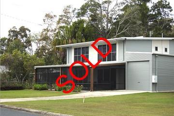 Recently Sold 17 Boronia Drive, Tinnanbar, 4650, Queensland