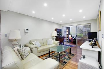 Recently Sold 4/135 Church Street, CAMPERDOWN, 2050, New South Wales
