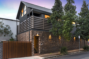 Recently Sold 2/158 Station Street, NEWTOWN, 2042, New South Wales