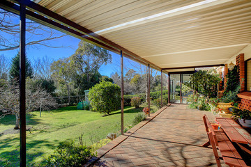 Recently Sold 82 Illawarra Highway, Moss Vale, 2577, New South Wales