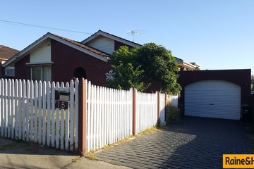 Recently Sold 15 Annabella Court, Dandenong North, 3175, Victoria