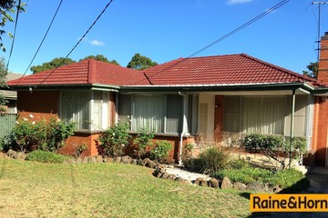 Recently Sold 4 Marna Court, Noble Park, 3174, Victoria