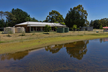 Recently Sold 59 Mahoneys Road, Woodend, 3442, Victoria