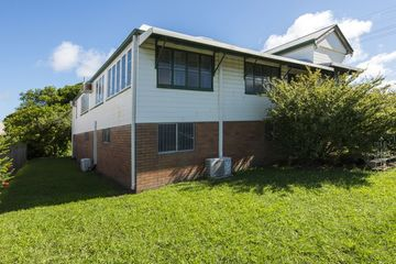 Recently Sold 283 Shakespeare Street, Mackay, 4740, Queensland