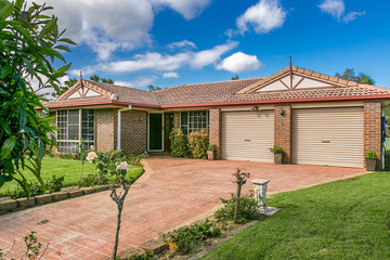 Recently Sold 9 Nargoon Court, Ocean Shores, 2483, New South Wales