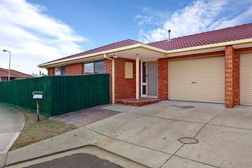 Recently Sold 1/8 Gunya Mews, St Albans, 3021, Victoria