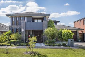 Recently Sold 22 Beechwood Drive, Lyndhurst, 3975, Victoria