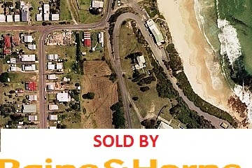 Recently Sold 22 Clarke Street, Catherine Hill Bay, 2281, New South Wales