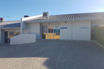 Recently Sold Unit 4 / 64 Marina Boulevard, OCEAN REEF, 6027, Western Australia