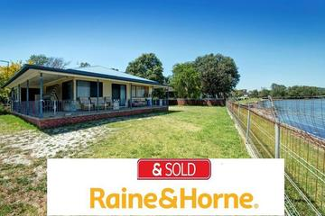 Recently Sold 92 Belmont, Swansea, 2281, New South Wales