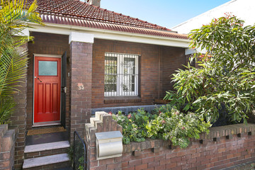 Recently Sold 53 Addison Road, Marrickville, 2204, New South Wales