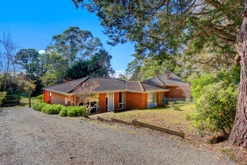 Recently Sold 21 Nerrim Street, Bundanoon, 2578, New South Wales