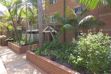 Recently Sold 21/654 Willoughby Road, Willoughby, 2068, New South Wales
