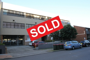 Recently Sold Suite 7/42-44 Urunga Parade, MIRANDA, 2228, New South Wales