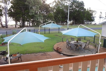 Recently Sold 39 Pioneer Drive, Tinnanbar, 4650, Queensland