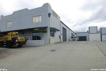 Recently Sold 104 MILLAROO DRIVE, HELENSVALE, 4212, Queensland
