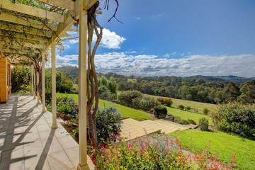 Recently Sold 7 Evelyn Avenue, Bundanoon, 2578, New South Wales