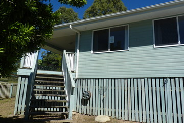 Recently Sold 19 Cecily Terrace, River Heads, 4655, Queensland