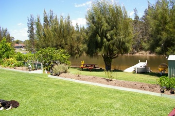 Recently Sold Lake Conjola