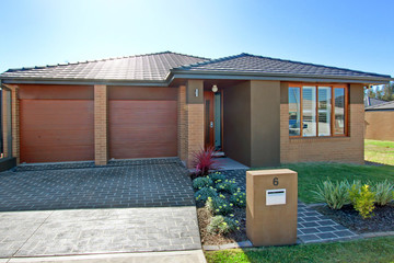 Recently Sold 6 Badu Street, Rouse Hill, 2155, New South Wales