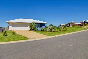 Recently Sold 2 Maria Court, GRACEMERE, 4702, Queensland