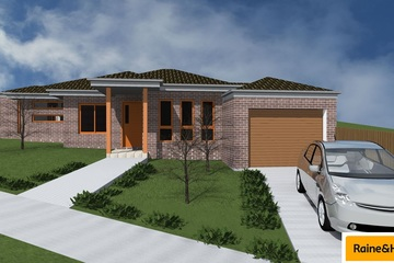 Recently Sold 6 Almond Drive, Doveton, 3177, Victoria