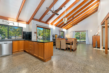 Recently Sold 38 Neurum St, WOODFORD, 4514, Queensland