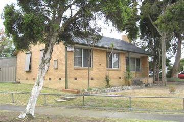 Recently Sold 29 Radiata Street, Frankston North, 3200, Victoria