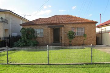 Recently Sold 49 Derria St, Canley Heights, 2166, New South Wales