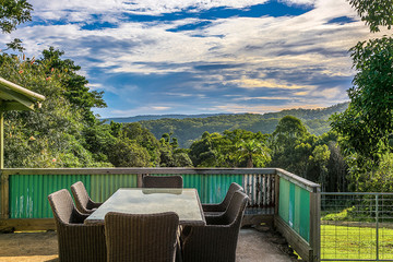 Recently Sold 41 Goonengerry Road, Goonengerry, 2482, New South Wales