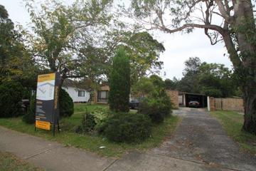 Recently Sold 105 Toongabbie Road, TOONGABBIE, 2146, New South Wales