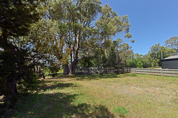 Recently Sold 3240 South Arm Road, South Arm, 7022, Tasmania