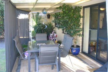 Recently Sold 28 Figtree Drive, Canning Vale, 6155, Western Australia