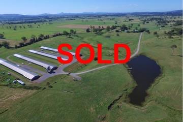 Recently Sold 118 Hill End Road, BEAUDESERT, 4285, Queensland