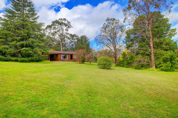 Recently Sold 568 Moss Vale Road, Burradoo, 2576, New South Wales