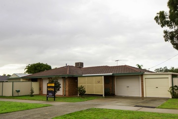 Recently Sold 108 Vellgrove Avenue, Parkwood, 6147, Western Australia