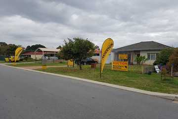 Recently Sold 127 Thomas St, East Cannington, 6107, Western Australia
