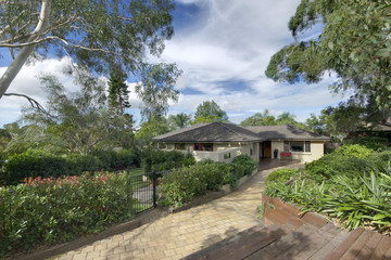 Recently Sold 159 Jacaranda Avenue, Figtree, 2525, New South Wales