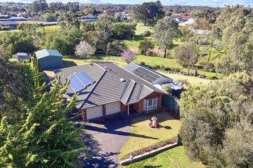 Recently Sold 2 Fresian Drive, STRATHALBYN, 5255, South Australia