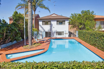 Recently Sold 102 Bundock Street, COOGEE, 2034, New South Wales