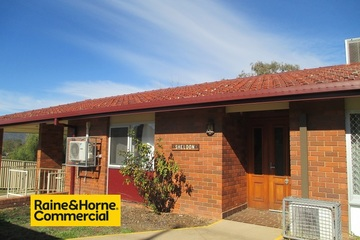 Recently Sold 43 Johnston St, North Tamworth, 2340, New South Wales