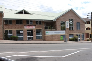 Recently Sold 10/27 Bank St, Meadowbank, 2114, New South Wales