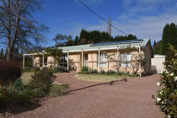 Recently Sold 99 Suttor Road, Moss Vale, 2577, New South Wales