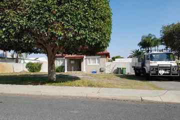 Recently Sold 216 Daly Street, Belmont, 6104, Western Australia