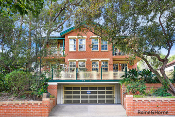 Recently Sold 4/17 - 19 Forsyth Street, KINGSFORD, 2032, New South Wales