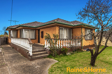 Recently Sold 5 CHESTER CRESCENT, DEER PARK, 3023, Victoria