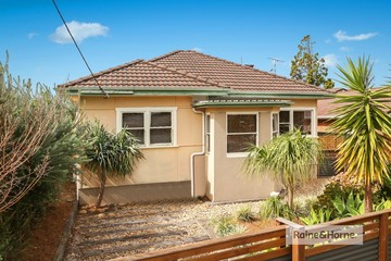 Recently Sold 198 Memorial Avenue, Ettalong Beach, 2257, New South Wales