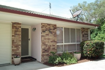 Recently Sold 10/137 Freshwater Street, Torquay, 4655, Queensland